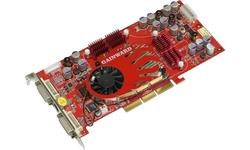 Gainward Ultra/960 TV/DVI/DVI
