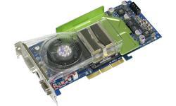 Gigabyte GeForce FX 5950 Ultra