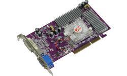 Madview Radeon 9600 Turbo