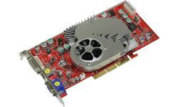 Sparkle GeForce FX 5900XT
