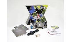 XFX GeForce FX 5900 XT