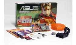 Asus A9600XT/TVD/128M