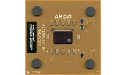 AMD Athlon XP 2400+