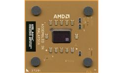 AMD Athlon XP 2700+
