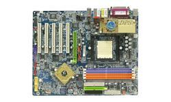 Gigabyte K8NSNXP-939