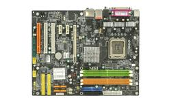 MSI 915G Neo2 Platinum