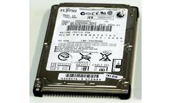 Fujitsu MHT 20GB
