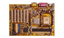 DFI NB78-HC
