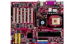 MSI 845PE Max2-FIR
