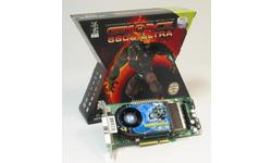XFX GeForce 6800 Ultra