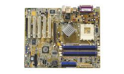 Asus A7V880
