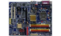 Gigabyte 8I925X-G