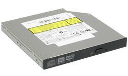 NEC ND-6500