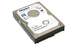 Maxtor DiamondMax 10 250GB