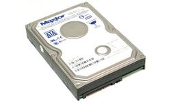 Maxtor DiamondMax 10 300GB