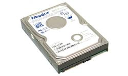 Maxtor MaXLine III 250GB