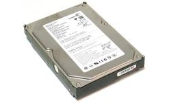 Seagate Barracuda 7200.7 200GB