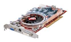 ATI Radeon 9800 XT