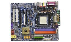 Gigabyte K8NXP-SLI