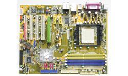 Foxconn WinFast NF4UK8AA