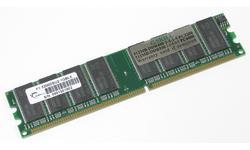 G.Skill 1GB DDR550 kit