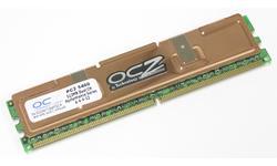 OCZ Performance 1GB DDR2-667 kit