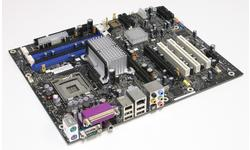 Intel D955XBKLKR