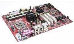 Foxconn 955X7AA-8EKRS2