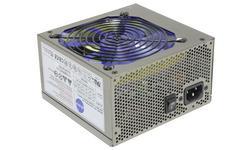 Akasa PaxPower 2.0 460W