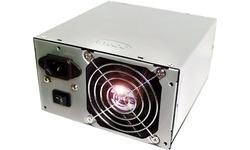 Antec SmartPower 2.0 350W