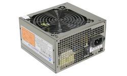 Codegen SuperPower 400W