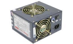 Enermax Noisetaker 420W