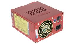 Enermax Coolergiant 600W