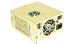 Enermax Coolergiant 330W