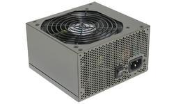 SilverStone Lowest Acoustic 460W