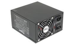 Tagan 2Force 480W