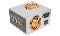 Thermaltake Xaser III Silent Purepower 480W