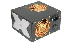 Thermaltake Butterfly Purepower 480