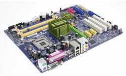 Foxconn 945P7AA-8KS2