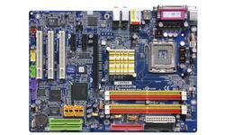 Gigabyte 8I945P Pro