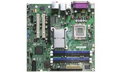 Intel D945GTP
