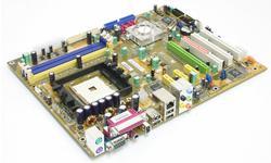 Foxconn WinFast NF4K8AB-8EKRS