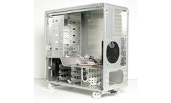 Lian Li PC-V1000 Plus