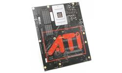 ATI Radeon X850 XT Crossfire