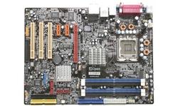 AOpen i945Pa-PLF