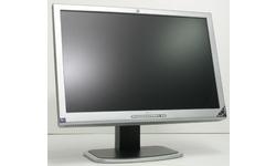 HP L2335