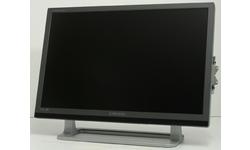 Samsung SyncMaster 242MP
