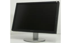 Sony SDM-P234