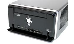 AOpen MZ915-M