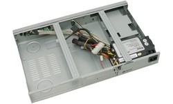 Hiper Media Chassis